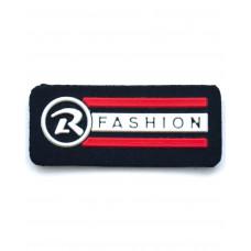 Аппликация пришивная Аппл-003 R-Fashion