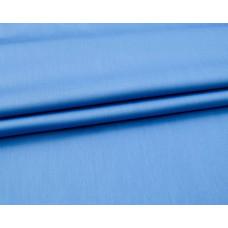Костюмная ткань-стрейч КС-046