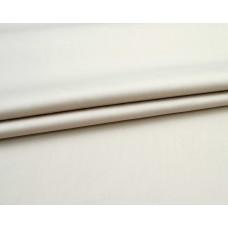 Костюмная ткань-стрейч КС-047