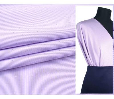 Рубашечная ткань РХл-008 (МЛ-1,5) уценка