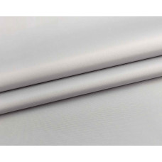 Плащевая ткань Пщ-005 (МЛ-2,3) водостойкая