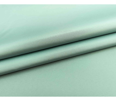 Плащевая ткань Пщ-006 водостойкая