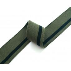 Подвяз трикотажный Пв-025