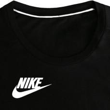 126747 Термотрансфер Маленький Nike